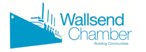 Wallsend chamber of commerce