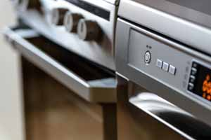 Electrical cooker to register for notices
