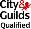 city and guilds 2377 qualified pat tester
