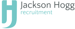 Jackson Hogg Recruitment (Newcastle) logo