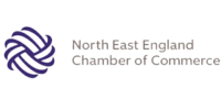 north east chamber of commerce